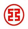 中国工商银行股份有限公司武平支行 最新采购和商业信息