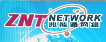 佛山市兆能通网络有限公司 最新采购和商业信息