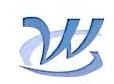 慈溪市旺盛电器有限公司 最新采购和商业信息