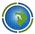 大连海洋岛水产集团股份有限公司 最新采购和商业信息