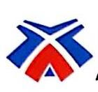 长沙奥翔设计装饰工程有限公司 最新采购和商业信息