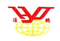 沈阳石化催化剂有限公司 最新采购和商业信息