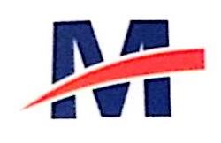 湖南美好未来知识产权代理有限公司 最新采购和商业信息
