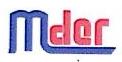 迈德尔橡塑科技有限公司