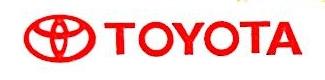 北京花乡桥丰田汽车销售服务有限公司 最新采购和商业信息