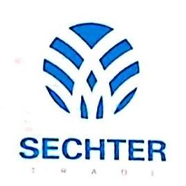 天津赛希特商贸有限公司 最新采购和商业信息