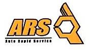 奥瑞斯汽车快速服务企业管理有限公司 最新采购和商业信息