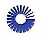 联合技术管理(北京)有限公司 最新采购和商业信息