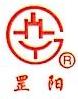 江苏苏中铝业有限公司 最新采购和商业信息