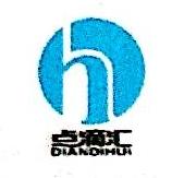 广东永固建材有限公司 最新采购和商业信息