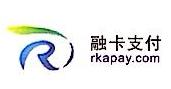 浙江融卡科技有限公司 最新采购和商业信息