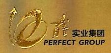 广东汇嵘节能服务有限公司 最新采购和商业信息