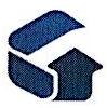 北京全景赛斯科技发展有限公司 最新采购和商业信息