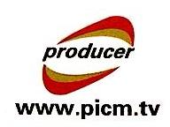 普诺达克国际文化传媒(北京)有限公司 最新采购和商业信息