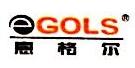 无锡意格尔润滑科技股份有限公司