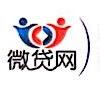 杭州锐拓科技有限公司抚州分公司 最新采购和商业信息