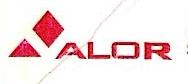 上海维乐耐磨材料有限公司 最新采购和商业信息