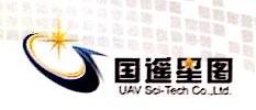 北京国遥星图航空科技有限公司 最新采购和商业信息
