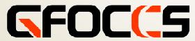 苏州吉视电子科技有限公司