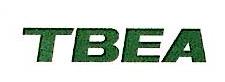 特变电工沈阳新能源有限公司 最新采购和商业信息