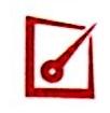 苏州奥格广告设计有限公司 最新采购和商业信息