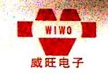 苏州威旺电子材料有限公司 最新采购和商业信息