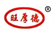河北华意车辆零部件有限公司 最新采购和商业信息