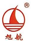佛山市南海旭航照明有限公司 最新采购和商业信息