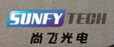江苏尚飞光电科技有限公司 最新采购和商业信息