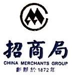 深圳市阳光三环清洁有限公司 最新采购和商业信息