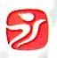 清远市美尚尔建材有限公司 最新采购和商业信息