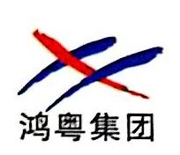 广东鸿粤汽车销售集团有限公司 最新采购和商业信息
