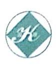 深圳市盈康胶粘制品有限公司 最新采购和商业信息
