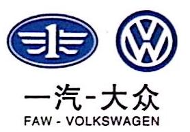 成都浩龙汽车销售服务有限公司