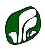 杭州风林食品有限公司 最新采购和商业信息