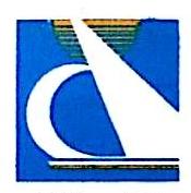 杭州诚泰风力发电设备有限公司 最新采购和商业信息