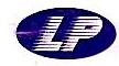 苏州利鹏塑胶有限公司 最新采购和商业信息