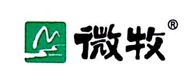 四川协同生物科技有限公司