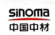 天津水泥技术杂志社 最新采购和商业信息