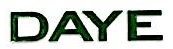 宁波大叶园林设备有限公司 最新采购和商业信息
