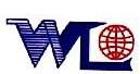 湖州威豪时装有限公司 最新采购和商业信息