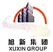 温州市恒驰汽车配件有限公司 最新采购和商业信息