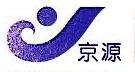 江苏京源环保股份有限公司 最新采购和商业信息