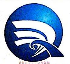 深圳市瑞富洋国际货运代理有限公司 最新采购和商业信息