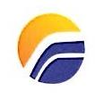 佛山市金融投资控股有限公司 最新采购和商业信息