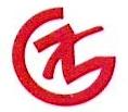 肇庆市智高电机有限公司 最新采购和商业信息