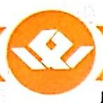 广西南宁维展投资信息咨询有限公司
