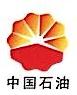 上海中涌联电子科技发展有限公司