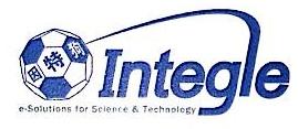 上海鹰谷信息科技有限公司 最新采购和商业信息