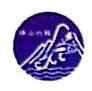 苏州阳山天然矿泉水有限公司 最新采购和商业信息
